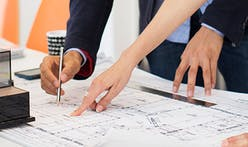 8 KPIs That Can Make or Break Your Architecture Firm