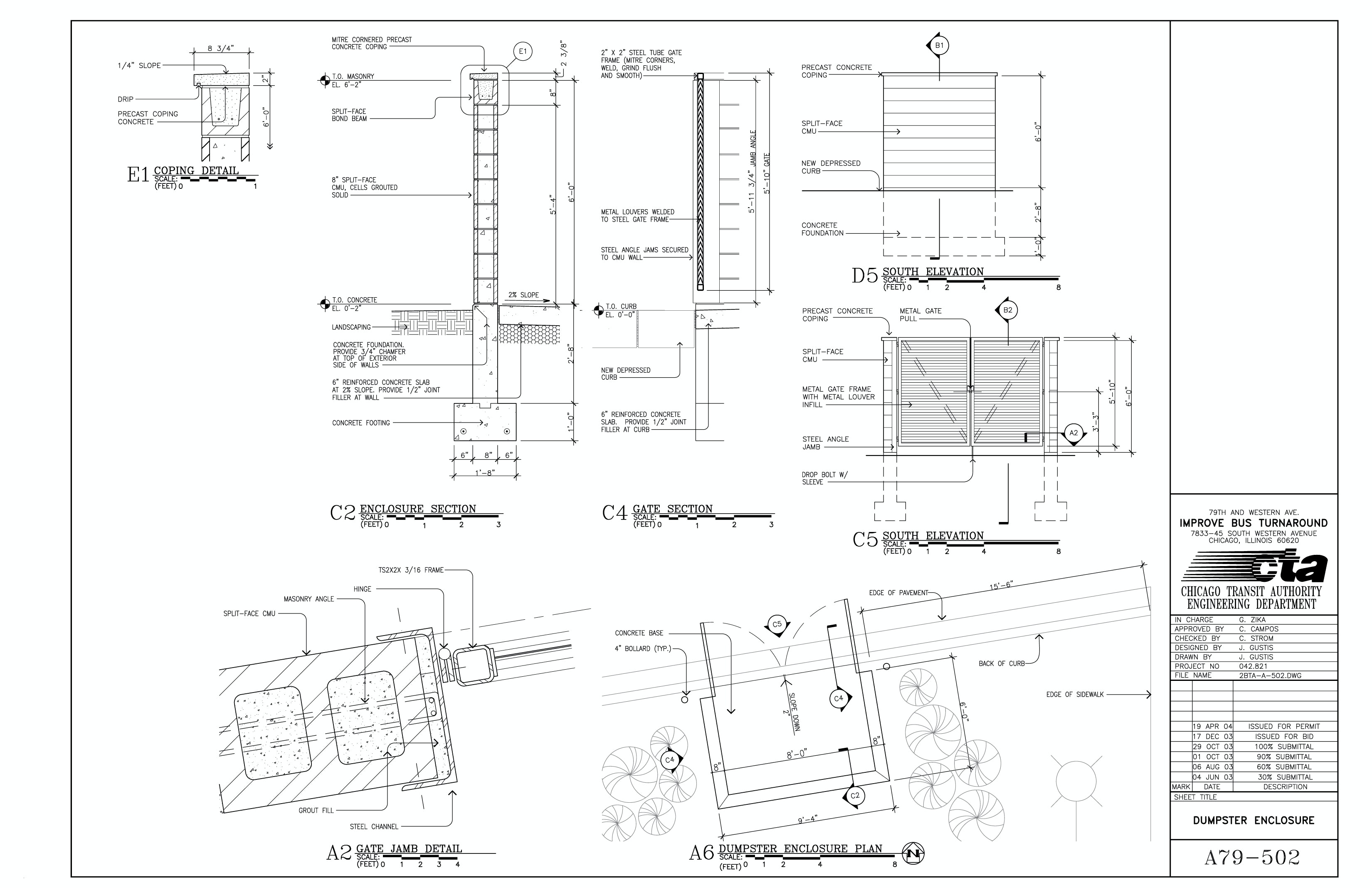1ar3f9hk84l5cfip?auto\=compress%2Cformat 795h wiring diagram chevy wiring schematics \u2022 wiring diagrams j 3m opticom wiring diagram at eliteediting.co