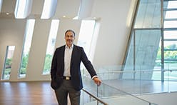 Architect Phil Freelon Has Passed Away