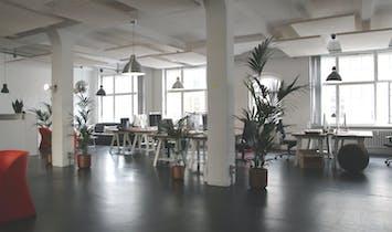 Is architecture heading toward an unemployment crisis?