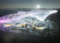 10 DESIGN | EXPO Pavilion
