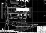 Undergraduate Work