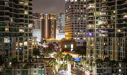 San Diego forges ahead with urban densification plan