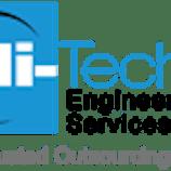 Hi-Tech CADD