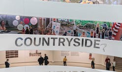 'Countryside, the Future' through the post-pandemic lens