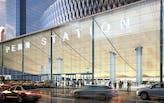 Approval of Empire Station Complex plan paves the way for 10 new towers near Penn Station