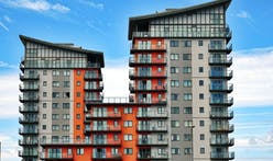 AIA offers strategies for retrofitting multifamily housing for pandemic use