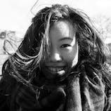 Vivian Mok