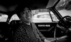 Bêka & Lemoine's latest film follows Pritzker Prize winner Ryūe Nishizawa for a day-long journey through the streets of Tokyo