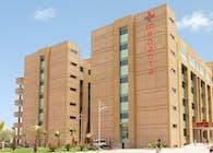 Medanta Ganganagar Hospital