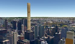 Residents sue to stop Sutton 58 high rise construction in NYC