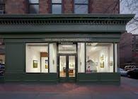 Gallery for Intl Naïve Art