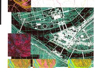 Virtual Pittsburgh and the Downtown Master Plan