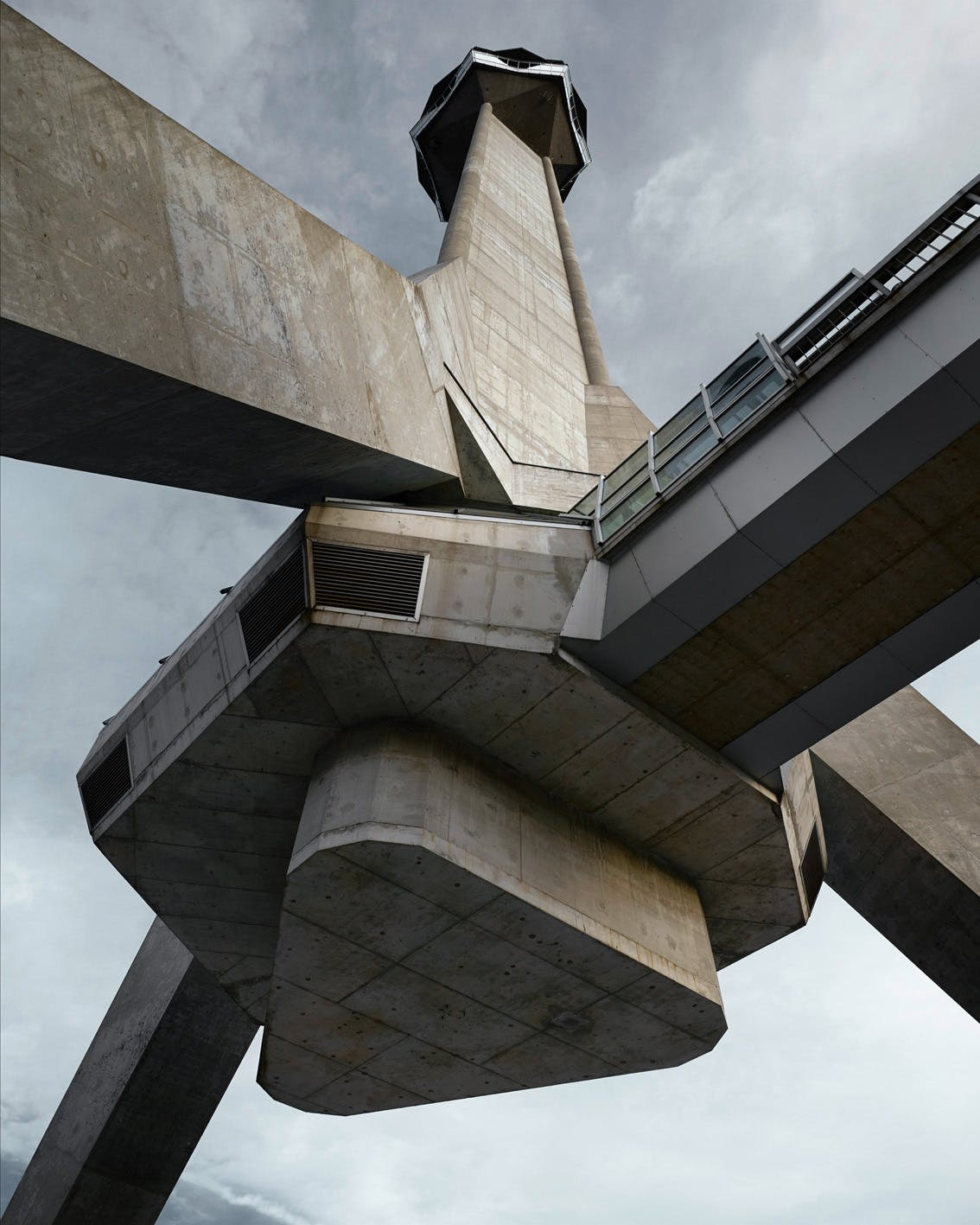 a9ee38e78259b First major U.S. exhibition on Yugoslav architecture to open at MoMA ...