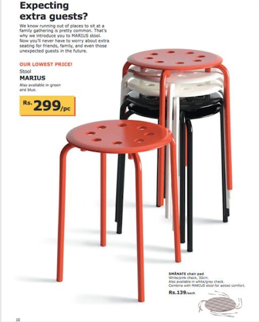 Image: Ikea.
