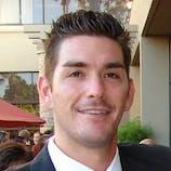 Ian Camarillo