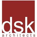dsk architects