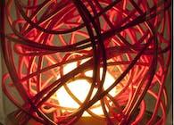 Origin Lamp