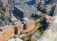 University of Cincinnati Climate Action Plan