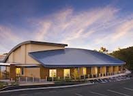 Center for Integrated Brain Health & Wellness, VA Martinez, California