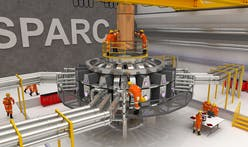 Carbon-free nuclear fusion power within reach, according to MIT