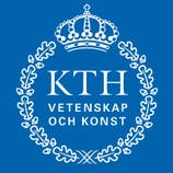 Royal Institute of Technology (KTH)