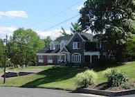 Westfield Residence