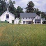 Burr and McCallum Architects