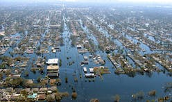 Tidal Flooding Expected to Wreak Havoc on American Cities