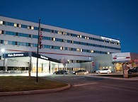 Catskill Regional Medical Center