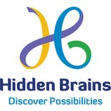Hidden Brains - Mobile App Development Company