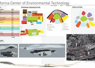 Center for Environmental Preservation and Technology