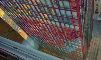 2017 Chicago Architecture Biennial participants announced