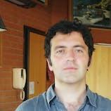Alfonso Spina
