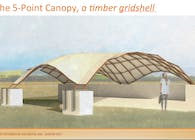 Timber Canopy Project