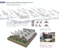 SKYShades Competition