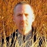Edward Schnell