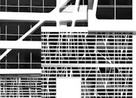 exō | Riverfront Condominiums