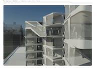 Modular Hotel_New York, NY, US