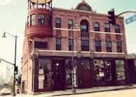 Boyle Hotel / Cummings Block