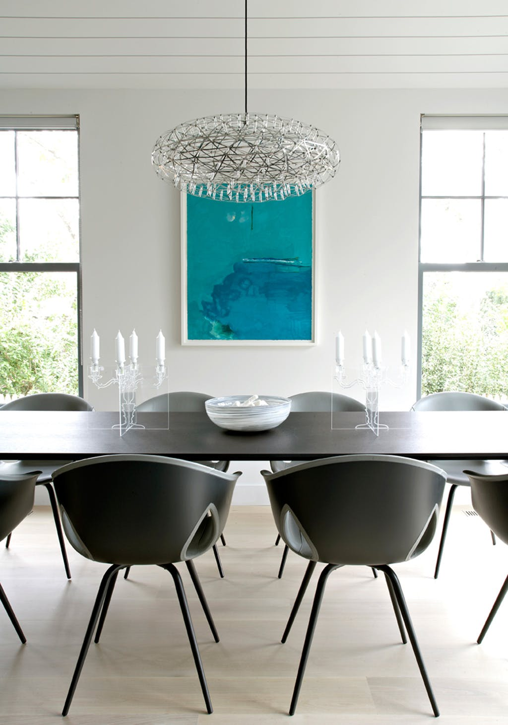 Sagaponack Cottage | axis mundi | Archinect