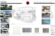 Stadella Materials Presentation