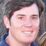 John Wheadon