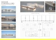 Design&Modelling