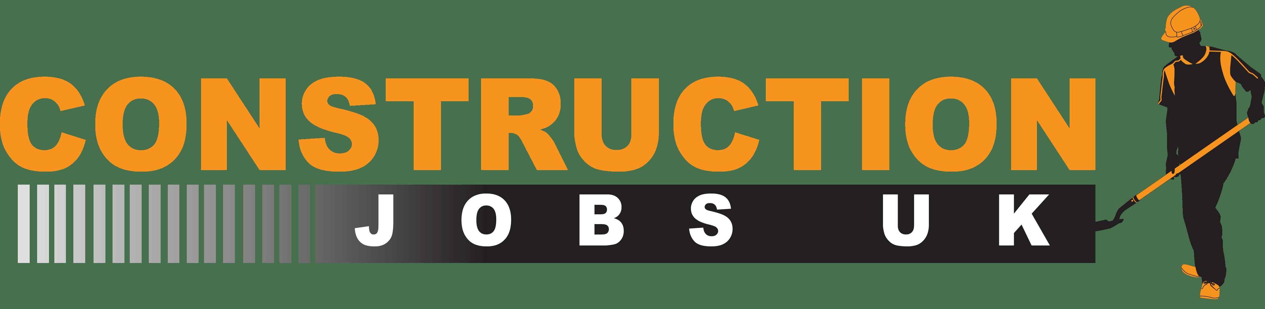 uk construction jobs uk construction jobs archinect
