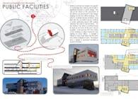 Kitikmeot Inuit Association (KIA) Office Building [22M]