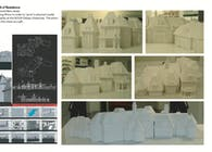 'Printing' a Digital Model