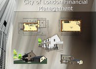 City of London Investment Managment