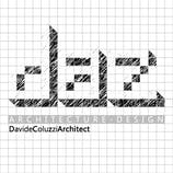 Davide Coluzzi DAZ architect