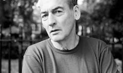 Rem Koolhaas to Receive 2012 Jencks Award